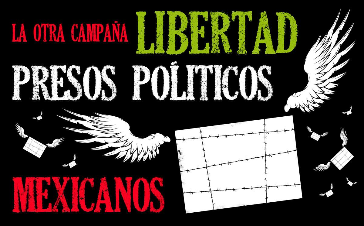 Libertad-presos-mexicanos-web1