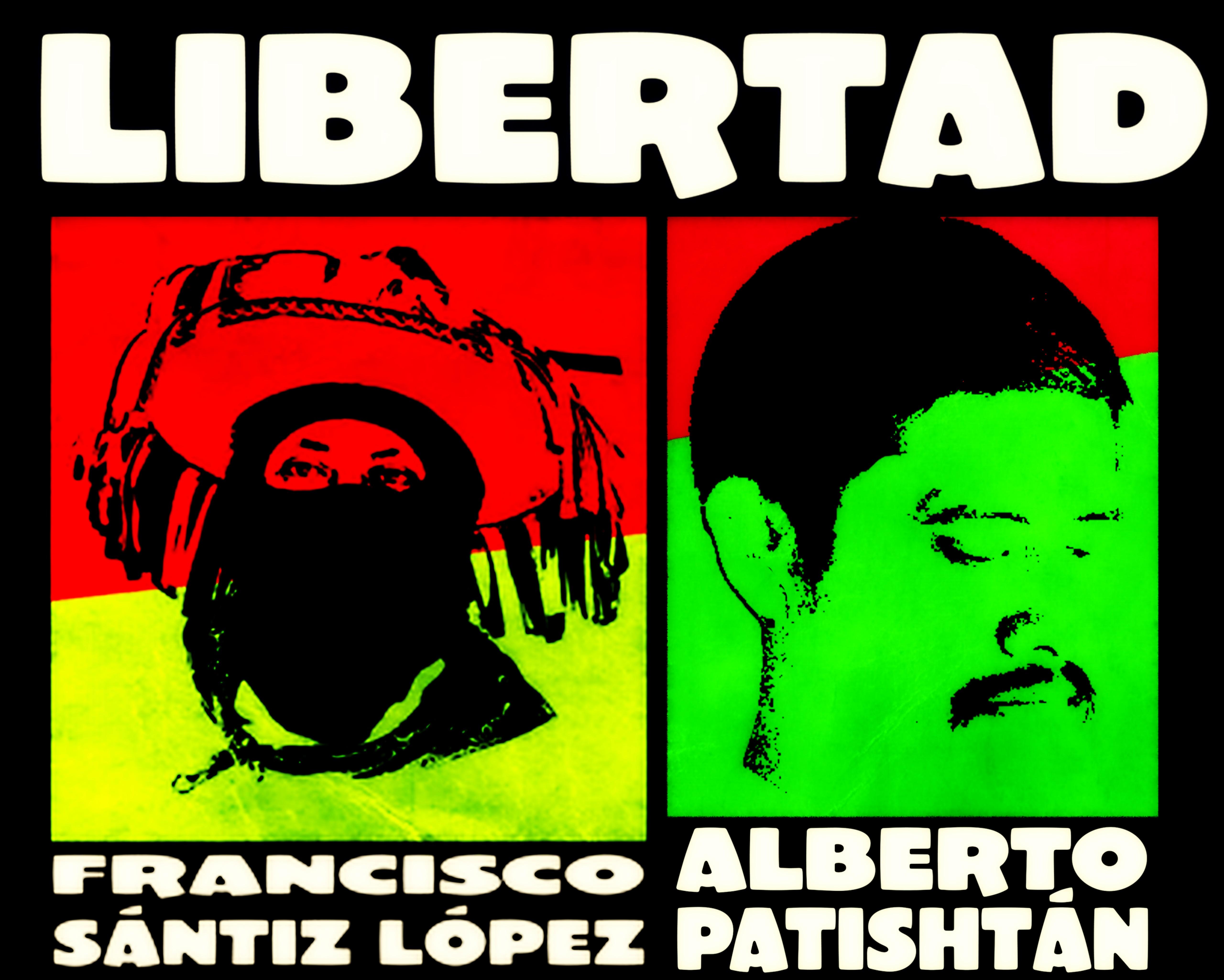 libertad-los-alberto-patishtan-y-francisco-santis